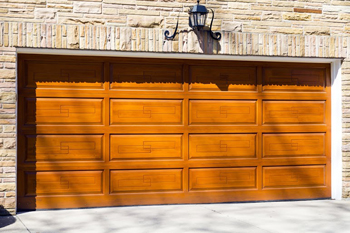 Things to Know About Garage Doors